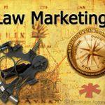 Remington Agency  profile image.