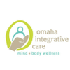 Omaha Integrative Care profile image