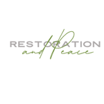 Restoration & Peace Counseling Network profile image.