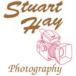 Stuart Hay Photography profile image.