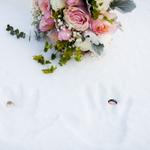 Karen Skelly Photography profile image.