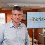 Horisk Leslie Development profile image.