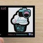 2 Sweet Studio, LLC profile image.