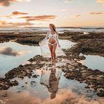 Shannon Melek Photography profile image.