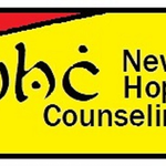 New Hope  Counseling, PLLC profile image.
