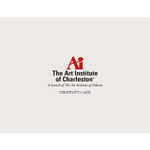 The Art Institute of Charleston profile image.