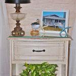 Bella Furniture & Redesign profile image.