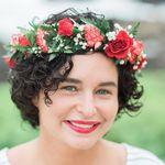Elise Sanchez Photography profile image.