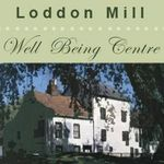 Loddon Mill Well Being Centre profile image.