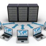 VP System Developers profile image.