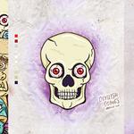 Cool Designs By Joshua Hrdlick profile image.