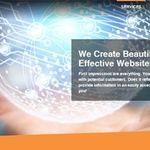 EyeBenders, LLC profile image.