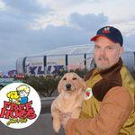 Hunters Creek Retrievers Top Dog Training USA profile image.