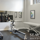 Seacoast Spine and Sports Injuries