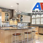 AES Builder and Home Improvements, Inc profile image.