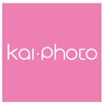 kai-photo hawaii profile image.