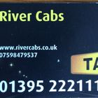 River Cabs