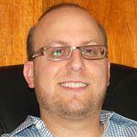 Yehuda Lieberman, LCSW profile image.