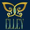 Elley Spa profile image