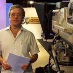 Edman TV profile image.
