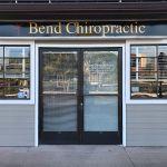 Bend Chiropractic Inc. profile image.