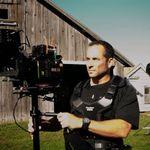 Golan Production profile image.