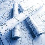 MSCS Engineering profile image.