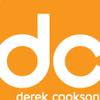 Derek Cookson Photography profile image