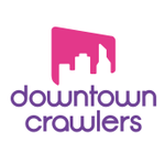 Downtown Crawlers profile image.