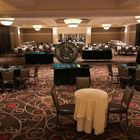 Boston Casino Events/Total Entertainment