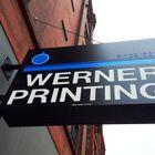Werner Printing