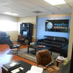 Magellan Solutions USA profile image.