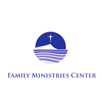 Family Ministries Center profile image.