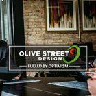 olive street design llc