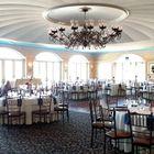 Chesapeake Inn