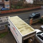 Wolton Removals profile image.