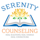 Serenity Counseling Services Hawaii logo