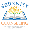 Serenity Counseling Services Hawaii profile image