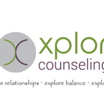 Xplor Counseling, LLC profile image.