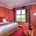 Inishowen Gateway Hotel profile image.