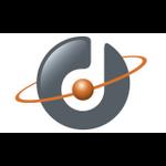 Digital Moon Design LLC profile image.