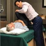 Westchester integrative health center profile image.