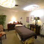 Jade Acupuncture profile image.