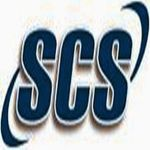 Scs computer profile image.
