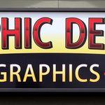 Design communications llc profile image.