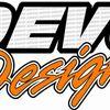 DEVO Designs profile image