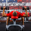 Snap Fitness profile image
