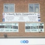 South notts computers profile image.