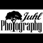 Juhl photography profile image.