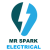 Mr Spark Electrical profile image